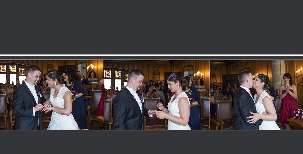 photographie mariage Mulhouse Colmar Basel Paris