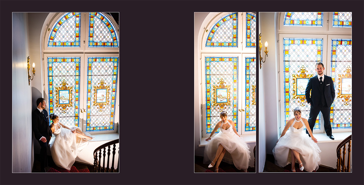 photographe Mulhouse Colmar Basel mariage