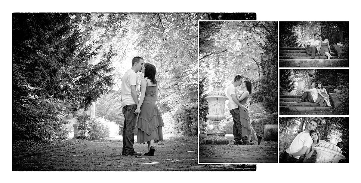 photographe mariage Mulhouse Colmar photo engagement