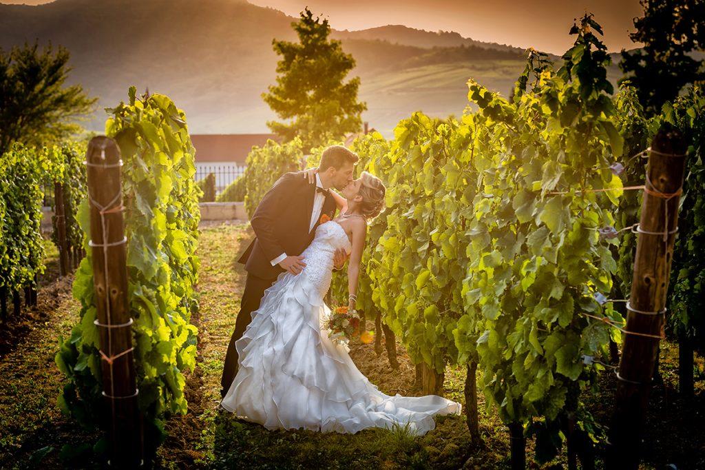 photo photographie photographe mariage mulhouse colmar alsace basel wedding photographer