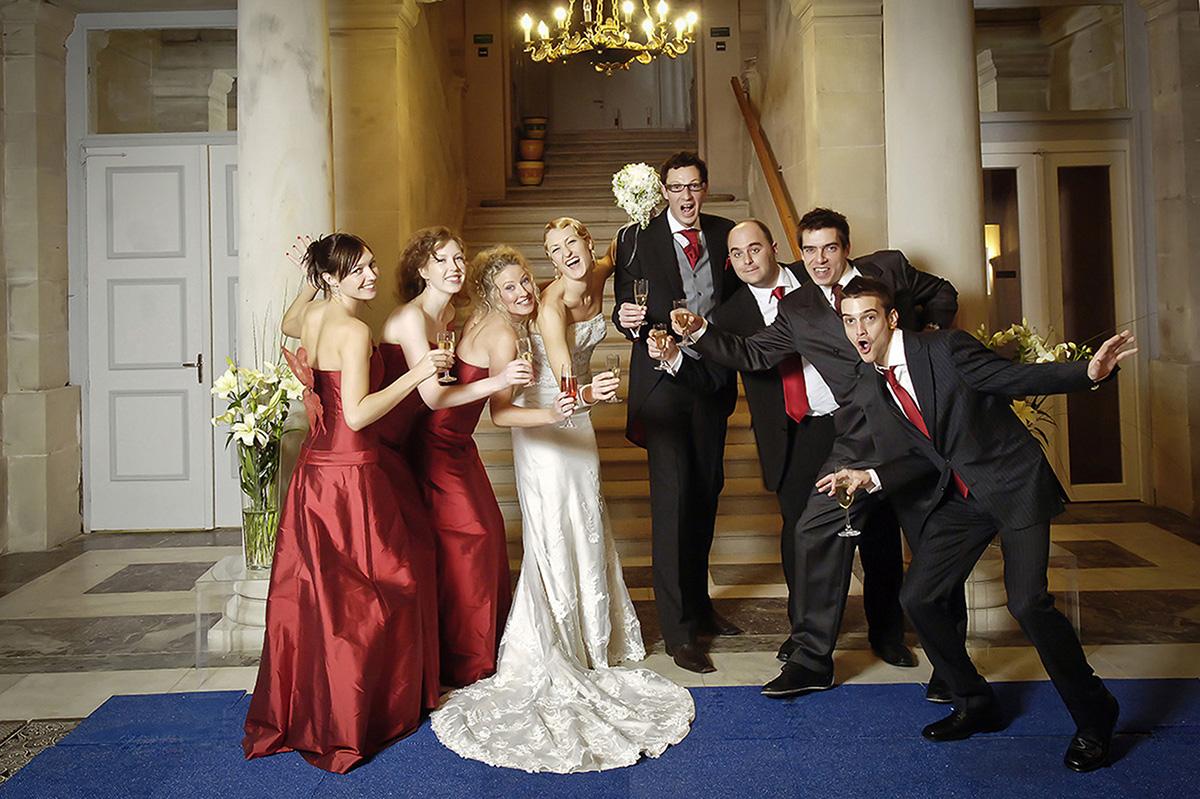 mariage photographe Mulhouse Colmar France