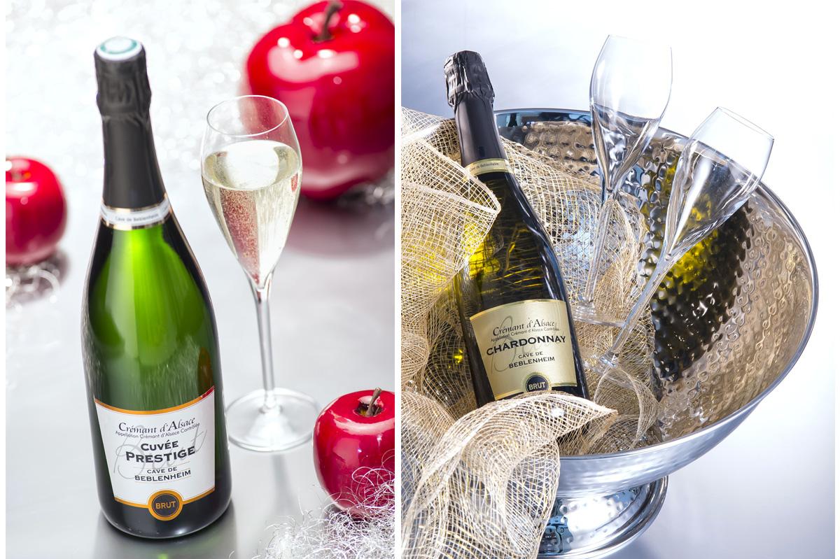 photographie publicité vin photographe professionnel Mulhouse