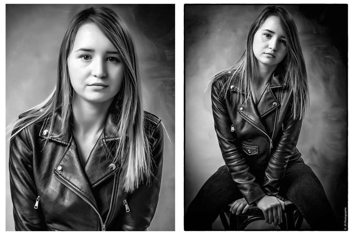 photographe portrait adulte Mulhouse