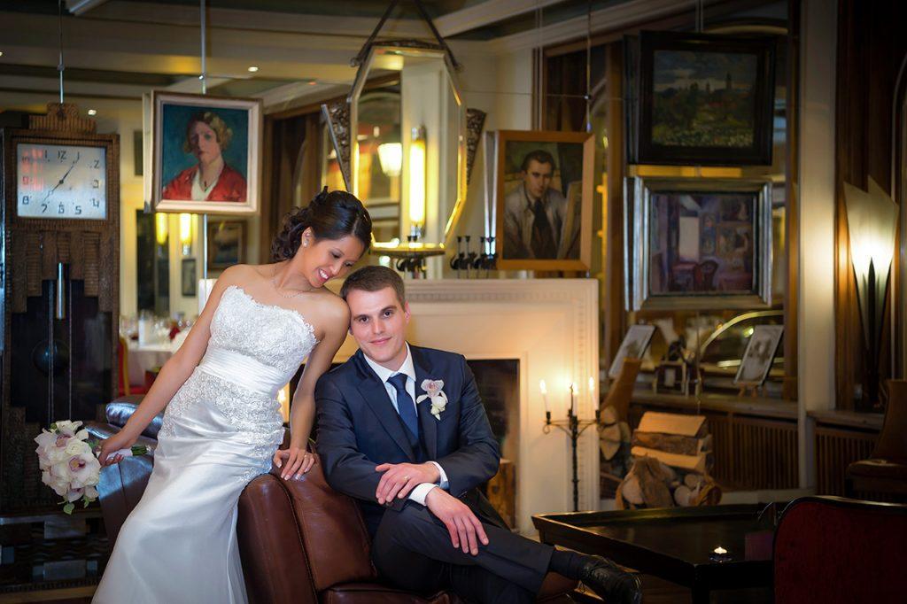 photo mariage photographe mulhouse colmar paris strasbourg basel freiburg