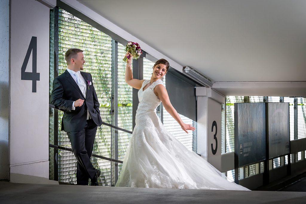 photographe colmar mulhouse basel Freiburg mariage photo