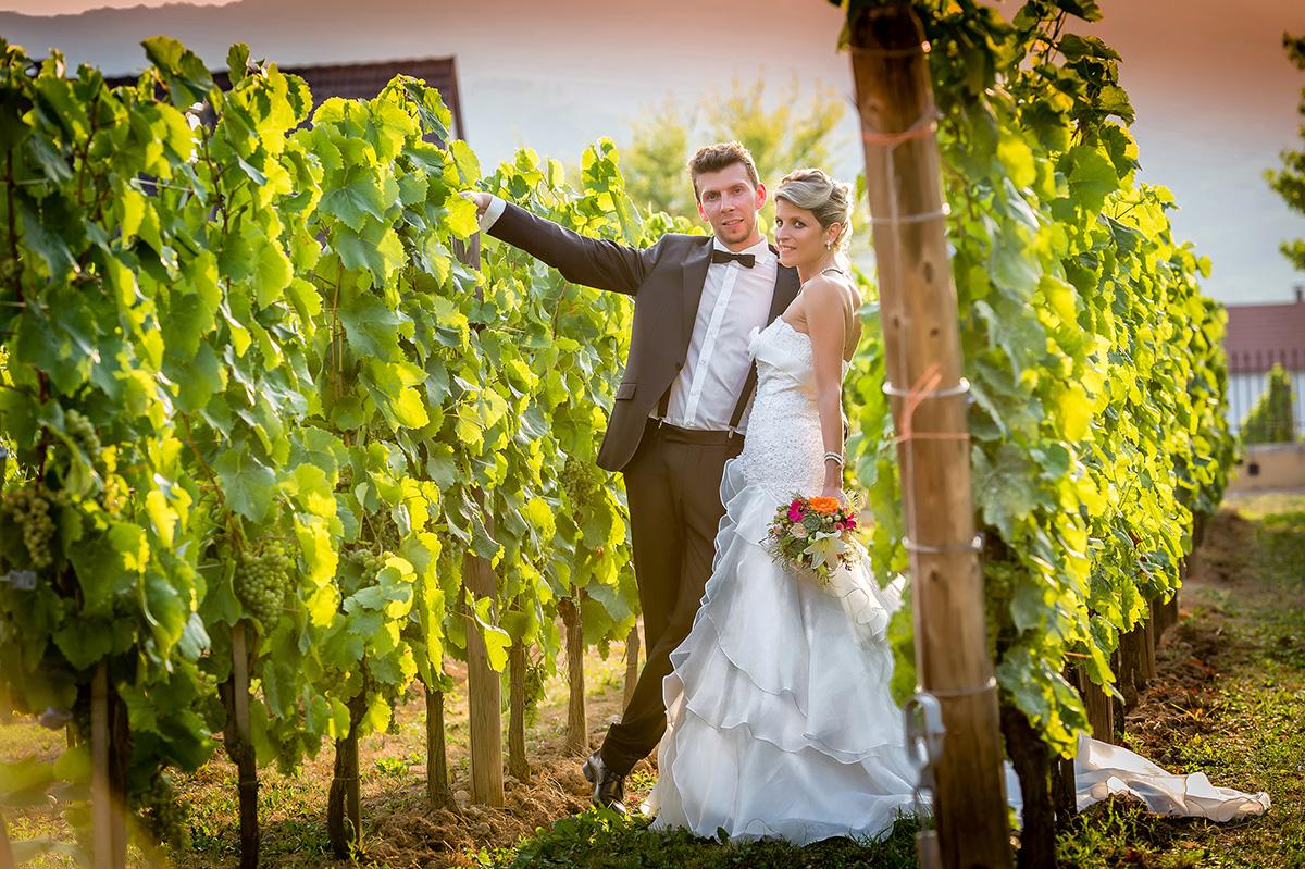 photo de mariage alsace colmar mulhouse mariage
