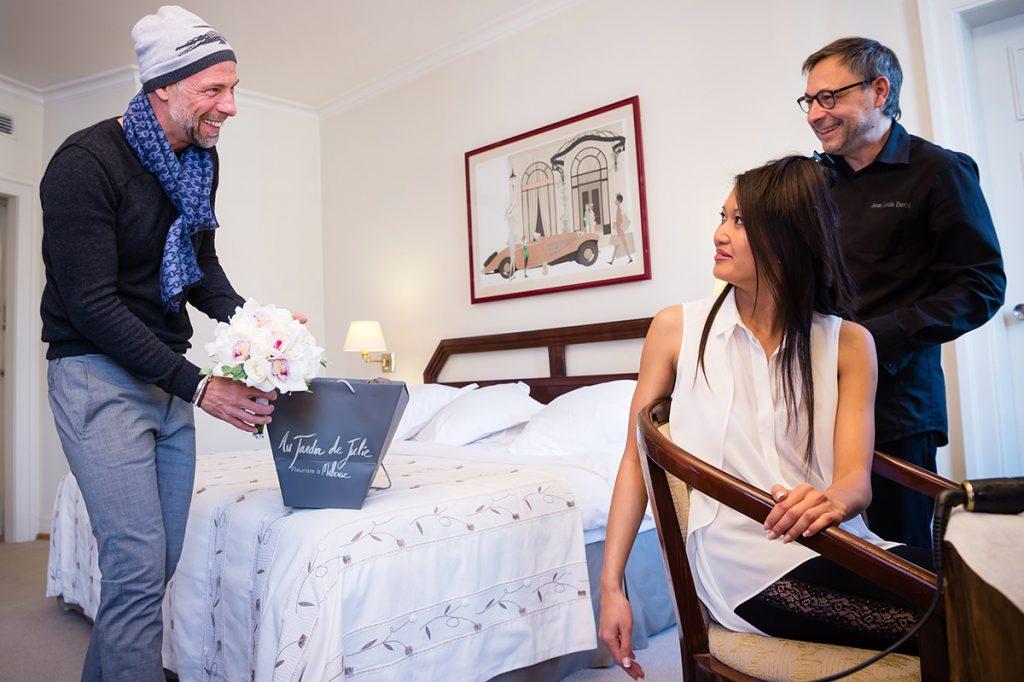 photographie mariage, portrait couple, Mulhouse