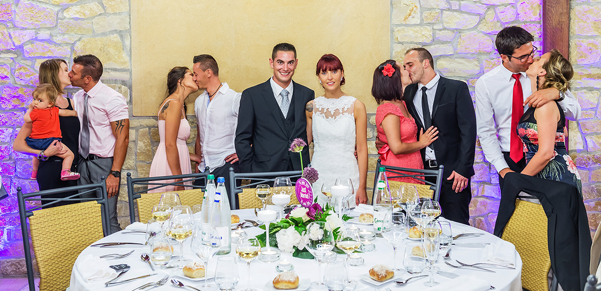 photographe de mariage Mulhouse