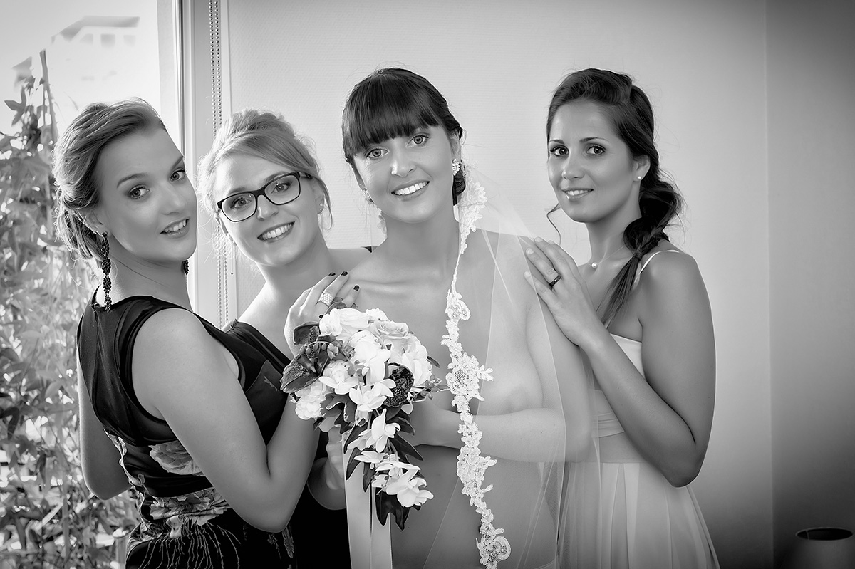 photographe mariage, Mulhouse, Basel, Alsace