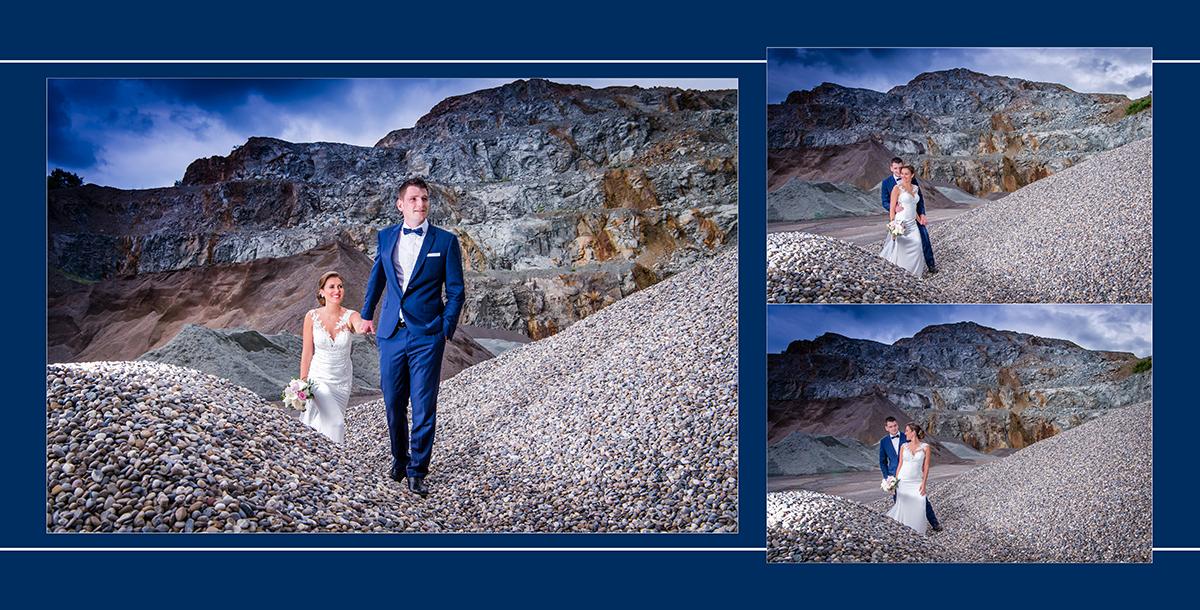 photo de mariage Mulhouse Colmar Strasburg