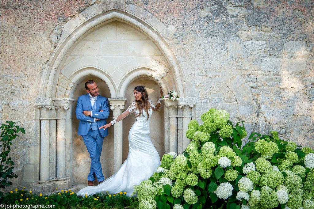 photographe de mariage Mulhouse Alsace