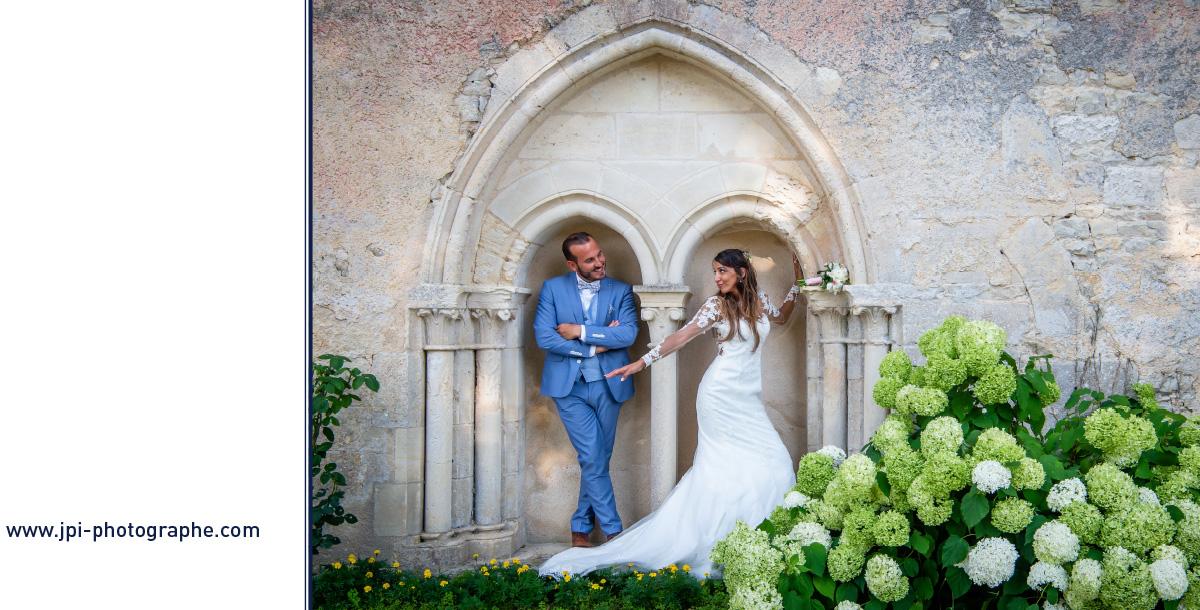photo de mariage Alsace Mulhouse Colmar photographe de mariage