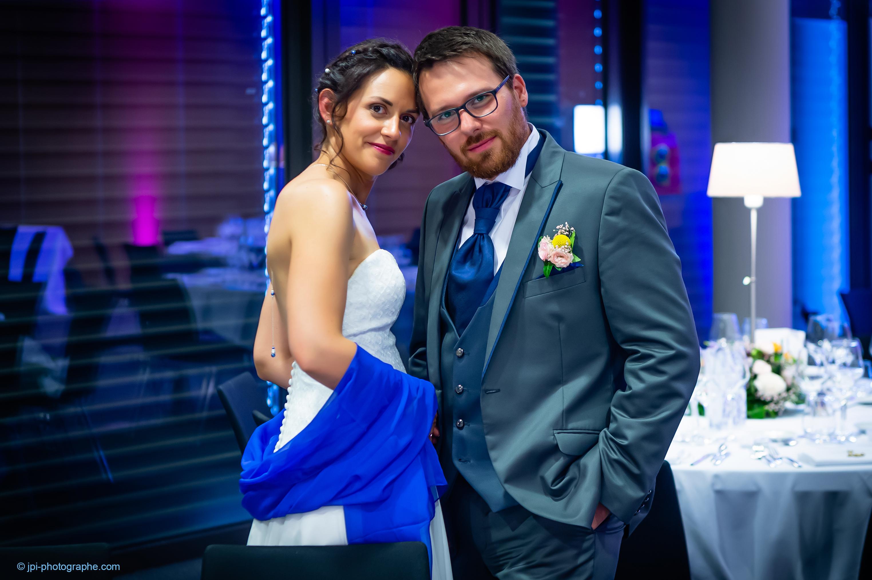 portrait mariage- photographe Mulhouse Alalsace