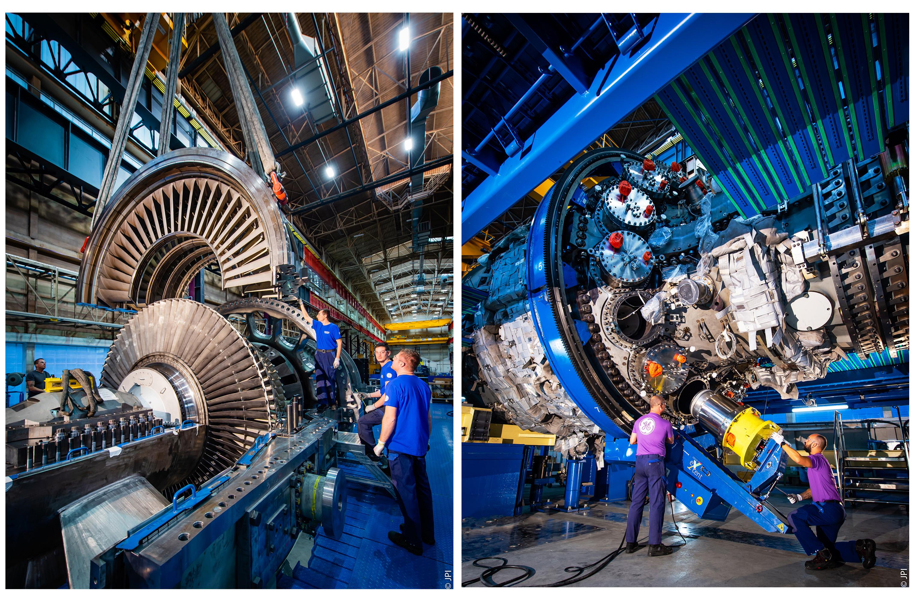 industrie, photo en entreprise, photographie industrielle, Mulhouse Alsace