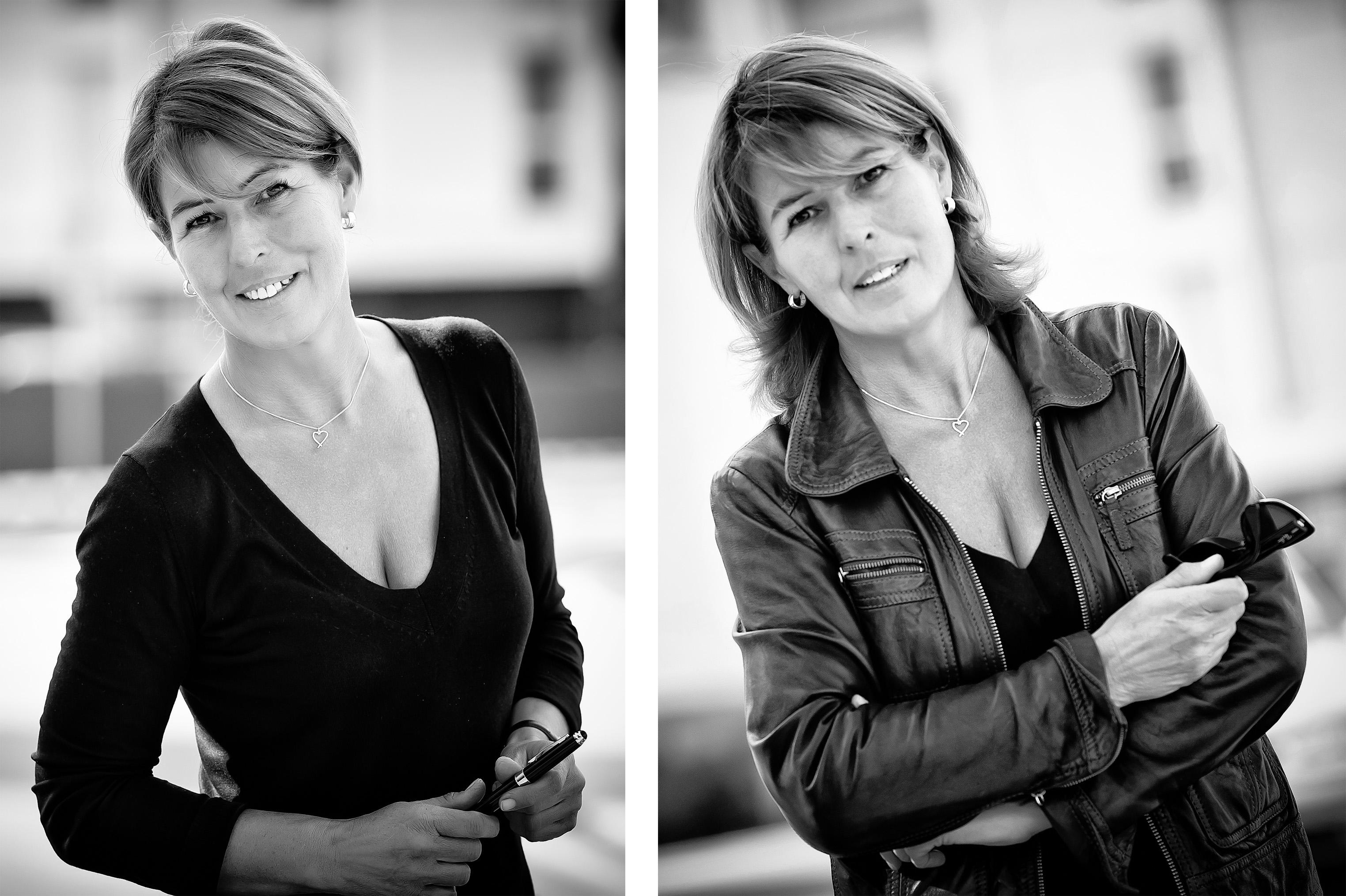 portrait femme chef d'entreprise-portrait entreprise- portrait photographe Mulhouse
