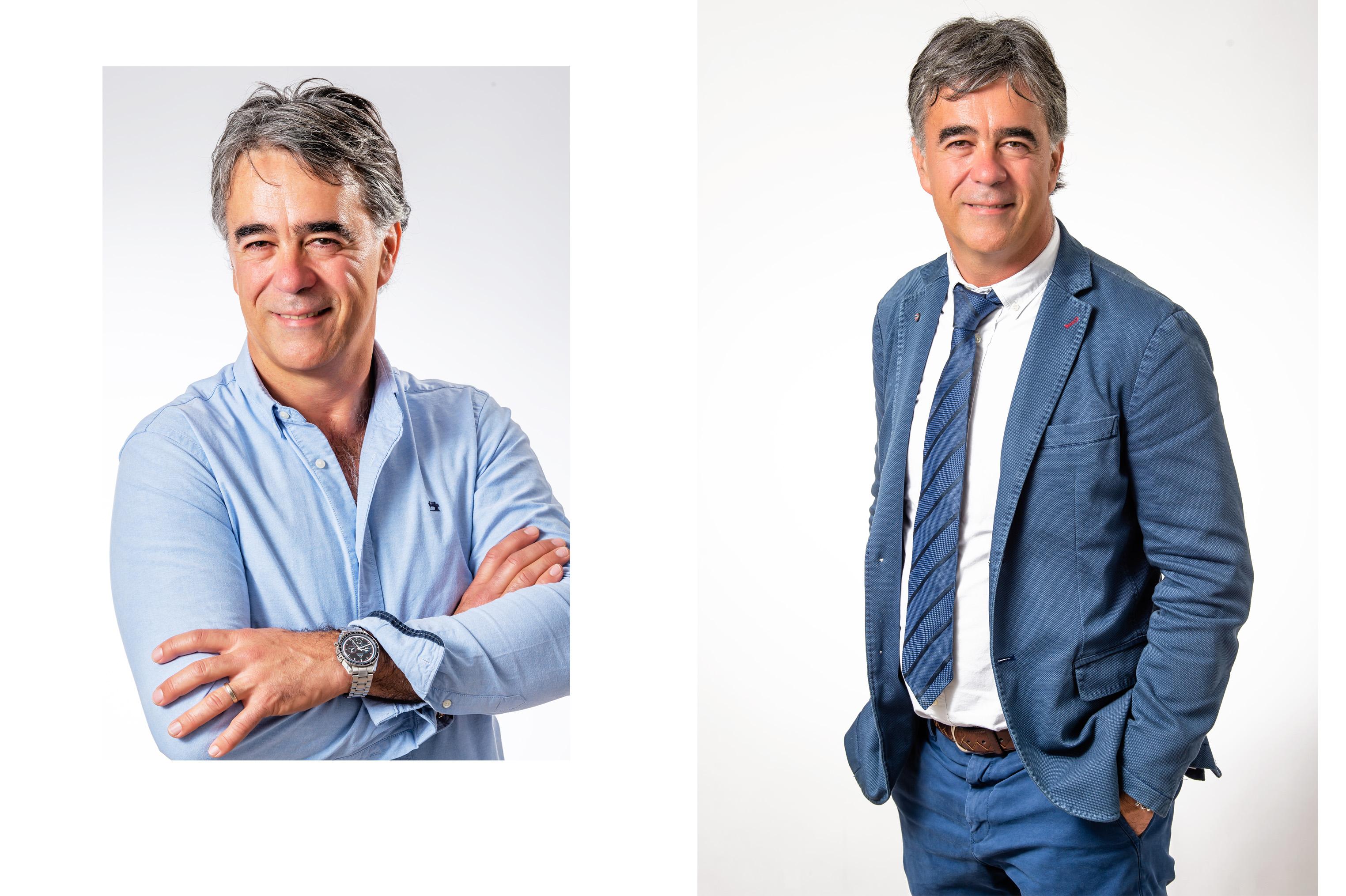 portrait corporate, chef d'entreprise, portrait cadre, photographe JPI Mulhouse