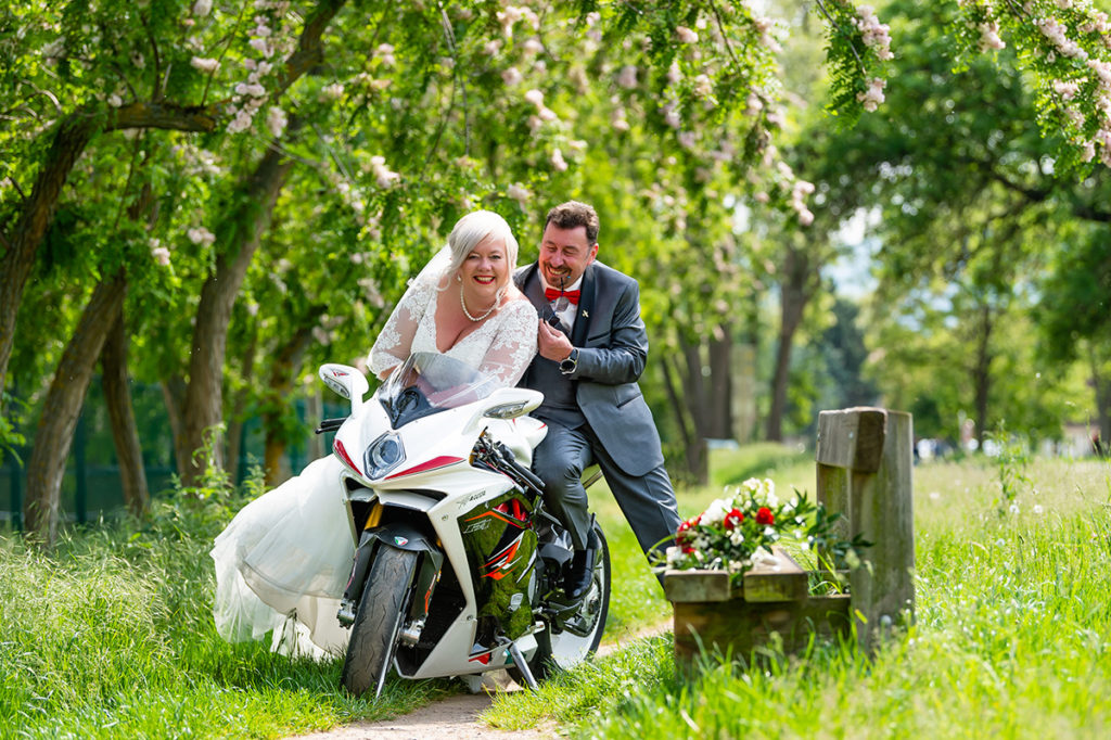 photo de mariage Mulhouse Alsace, photographe JPI