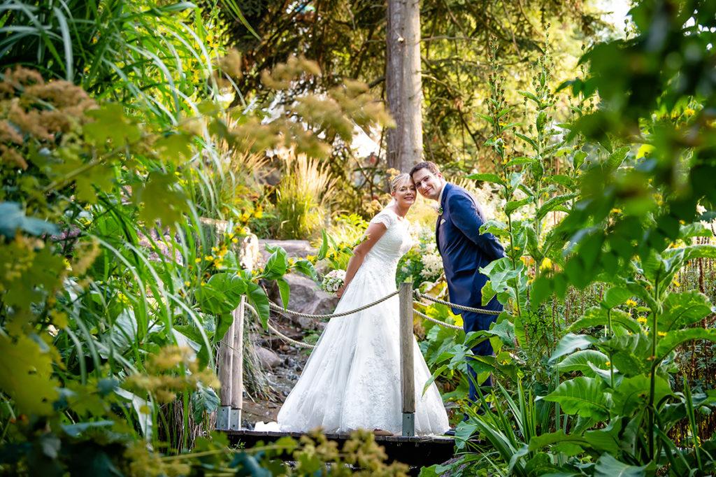 photographe mariage, Alsace, Mulhouse, jpi photographie