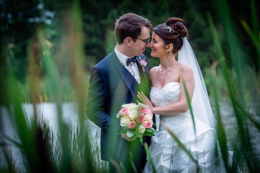 photographe mariage Mulhouse JPI photographe