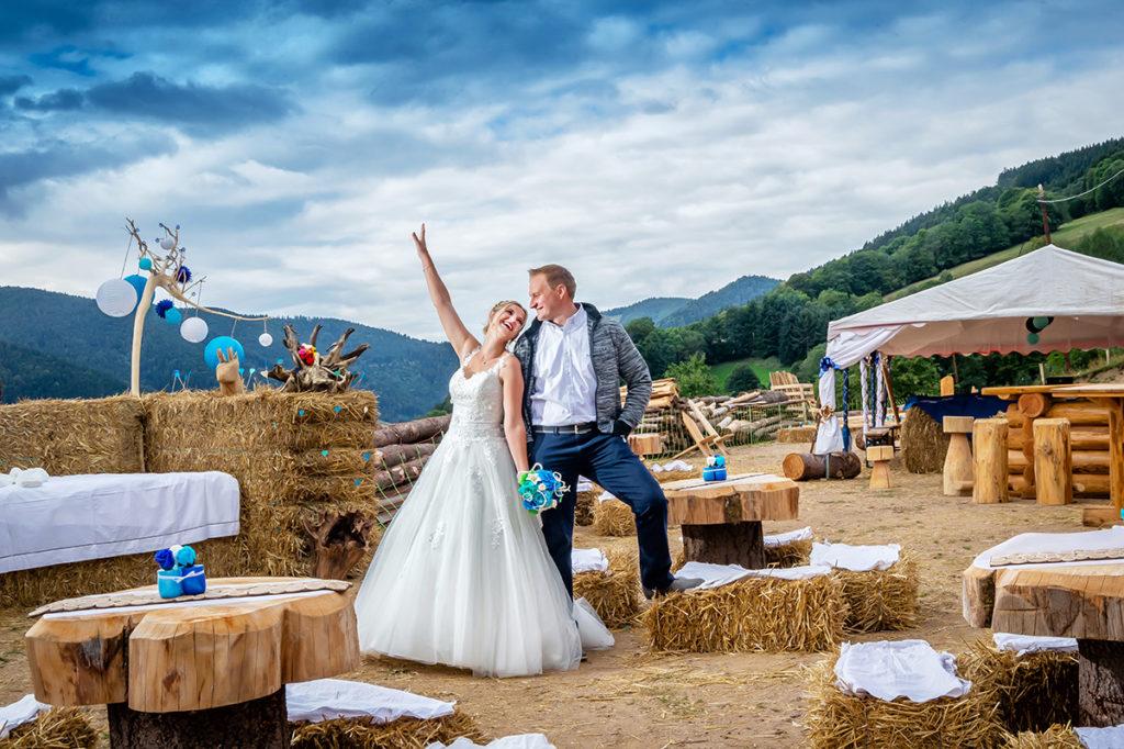 photographe mariage Alsace Mulhouse JPI photographe