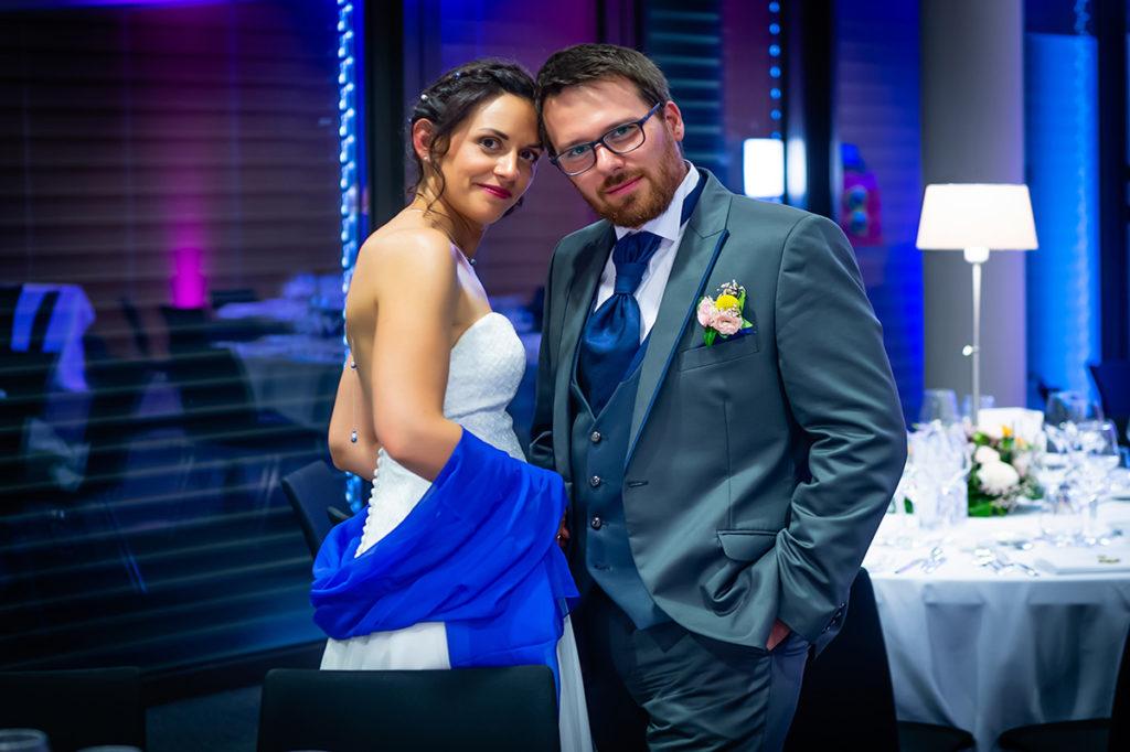 photographe mariage Mulhouse