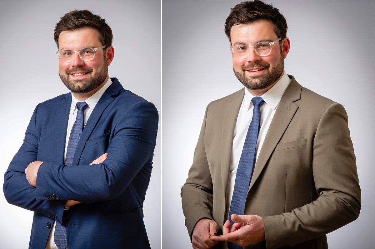 portrait entreprise, corporate photographe Mulhouse trombinoscope société
